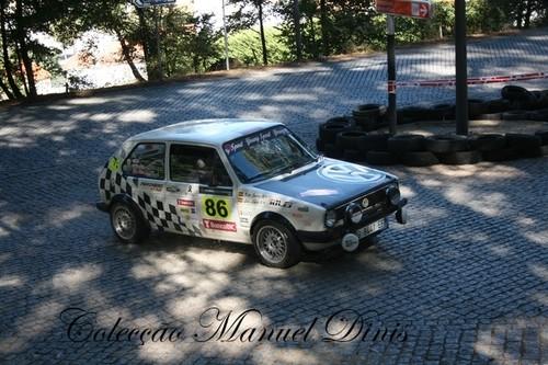 Rally de Portugal Histórico 2016 (341).JPG