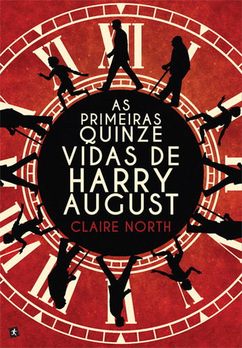 Primeiras_Quinze_Vidas_de_Harry_August.jpg