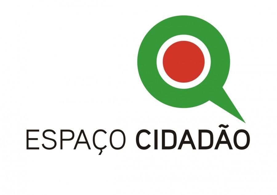 Logotipo_Espaco_cidadao.jpg
