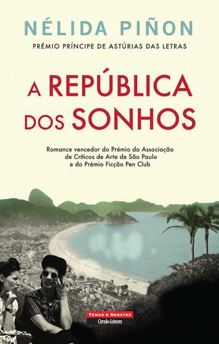 Republica-dos-Sonhos_capa.jpg