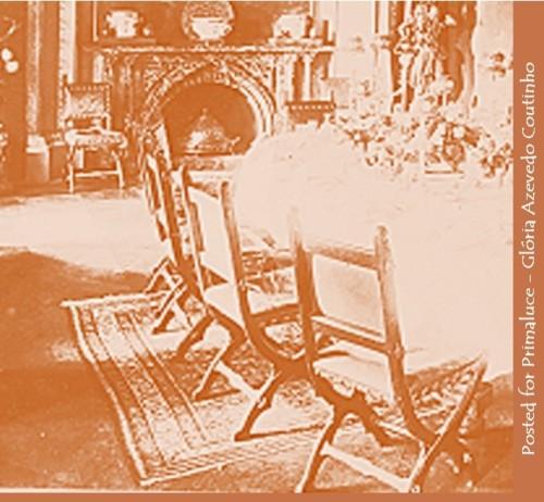 CasaDeJantar-Monserrate-cadeiras.jpg