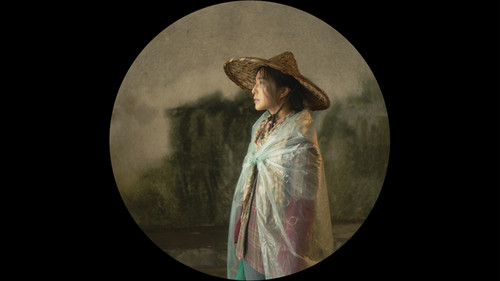 i-am-not-madame-bovary-feng-xiaogang.jpg