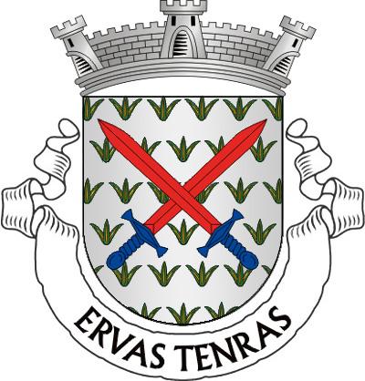 Ervas Tenras.png