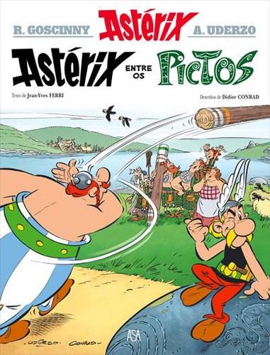 asterix e os pictos.jpg