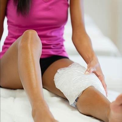 woman-ice-knee-400x400.jpg