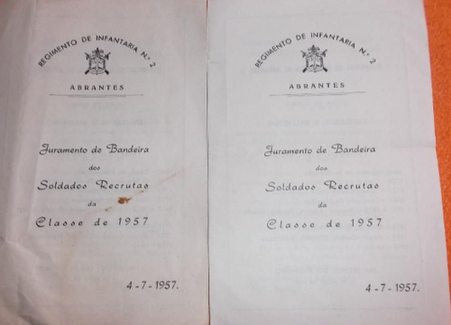 juramento 1957.png
