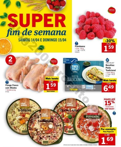 lidl fds 14 e 15 abril.jpg