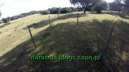Aqueduto_Prata_Evora_03.jpg