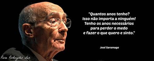 José Saramago #2.jpg