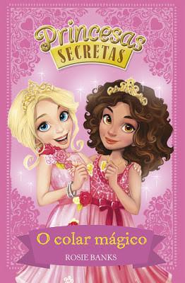 Princesas Secretas - O Colar Mágico.jpg