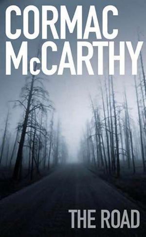 Blogue_the-road-cormac-mccarthy1.jpg