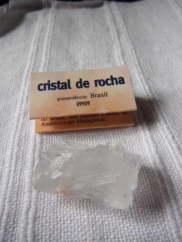 Cristal de rocha.JPG