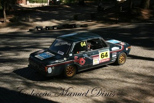 Rally de Portugal Histórico 2016 (338).JPG