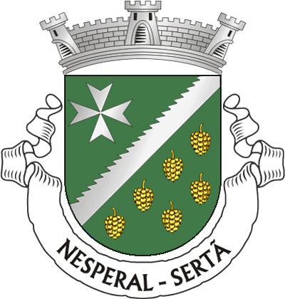 Nesperal.png