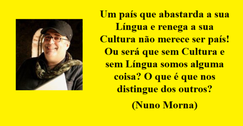 NUNO MORNA.png