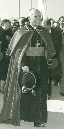 D. Manuel Trindade Salgueiro.jpg
