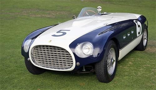 53-Ferrari-340MM_DV-16-AI_001.jpg