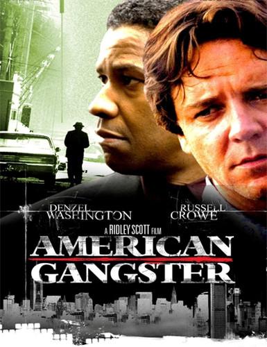 American_Gangster_poster_usa.jpg