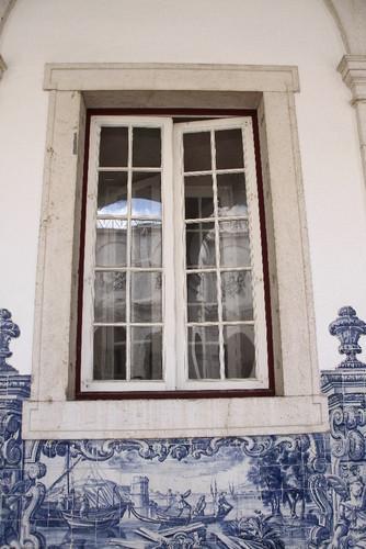 _MG_5164 Igreja de São Vicente de Fora