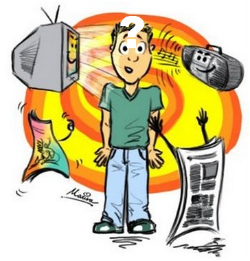 Mediaconfusão.png