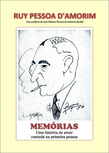 DPS_MemoriasAvo_Capa-1.jpg