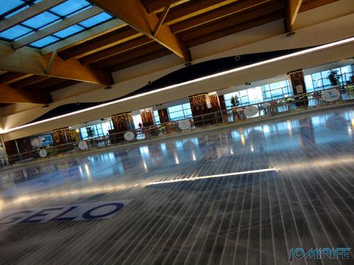 Viseu (38) Palácio do Gelo - Pista de patinagem no gelo [en] Viseu - Ice Palace - Ice Skating Rink