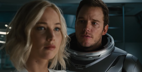chris-pratt-and-jennifer-lawrence-in-the-passenger