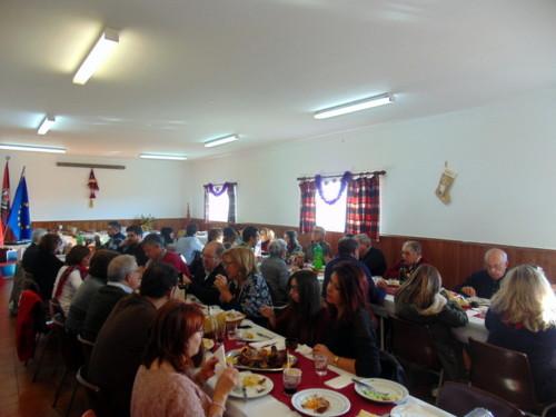 17 12 17 - Almoço Natal RCPeniche 1.JPG
