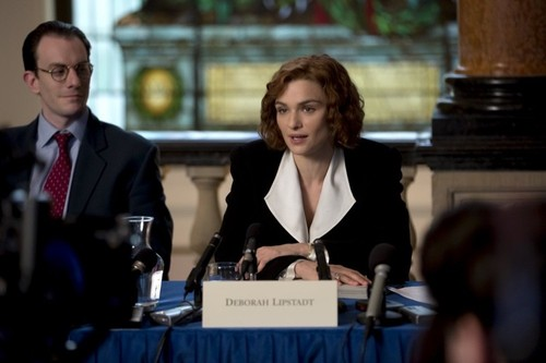 Rachel-Weisz-Deborah-Lipstadt-Denial-Movie.jpg