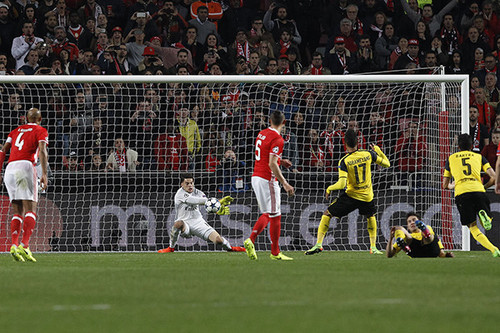 Benfica_Borussia 4.jpeg
