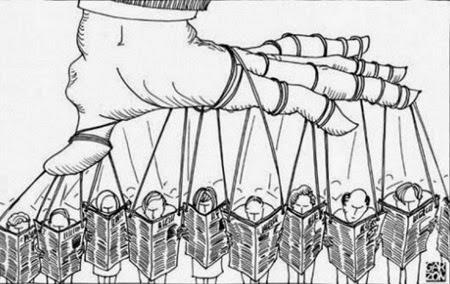 img_o_que_e_populismo_20370_600.jpg