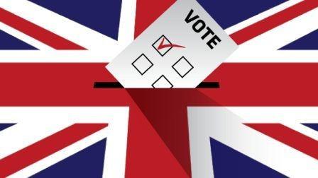 UK-Election-2015.jpg