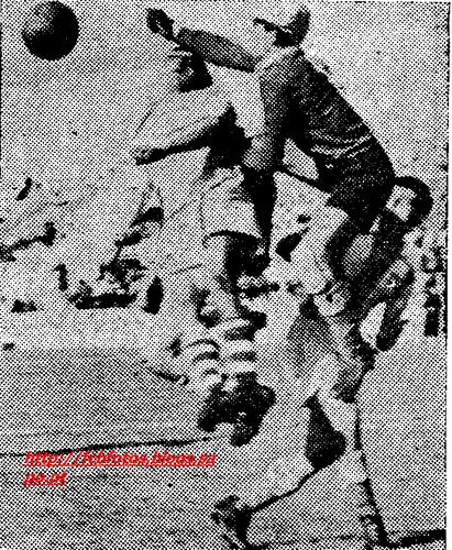 1952-53-braga-fcb-15-3-1953-gabriel e fran.silva.p