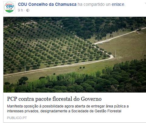 cdu florestas.png