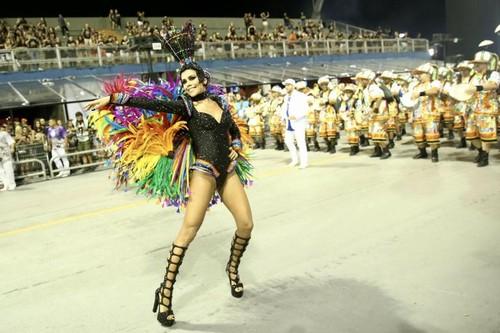 Daniela Albuquerque 2 (Carnaval S.Paulo 2017).jpg