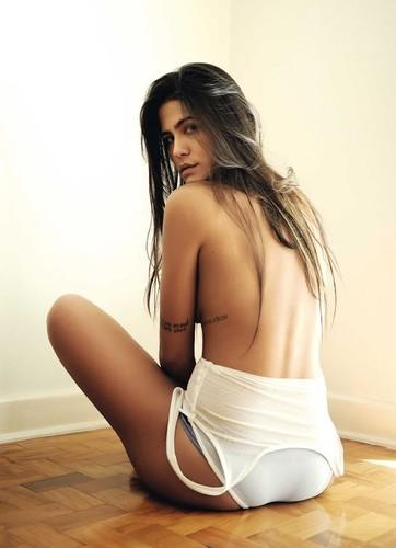 Antonia Morais 5.jpg