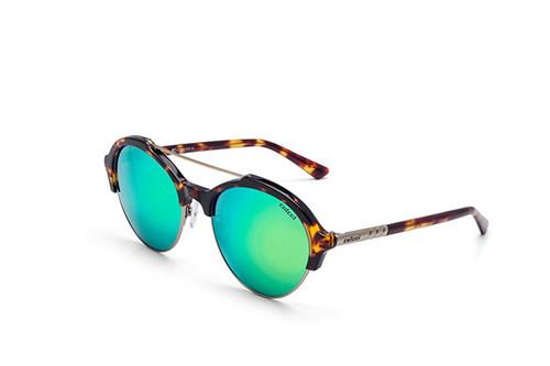 Colcci-Eyewear-4.jpg