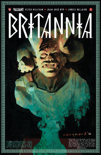 Britannia 001-000.jpg