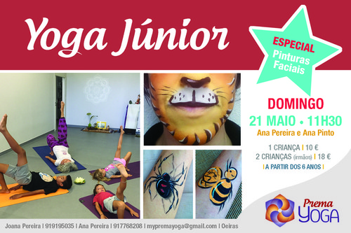 YOGA JUNIOR PINTURAS.jpg