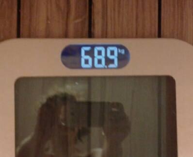 689.jpg