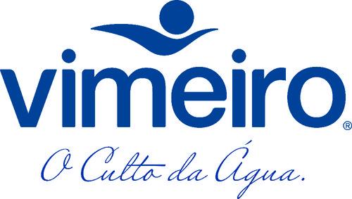 Logo_Vimeiro