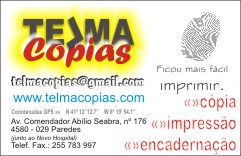 cartao telmacopias_final