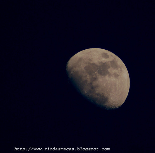 Lua06022017Bblog.jpg