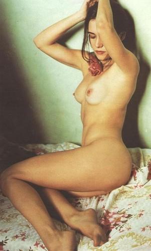 Alessandra Negrini 14.jpg