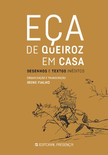 Eca_de_Queiroz_em_Casa.jpg