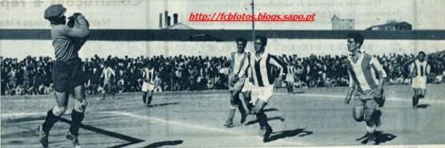 1947-48-taça-fcb-porto-Stadium_S2_N289_16Jun1948_