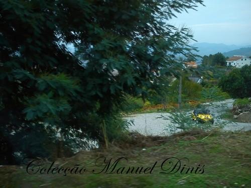 2ª Rota do Moscatel 2016 Favaios  (78).jpg