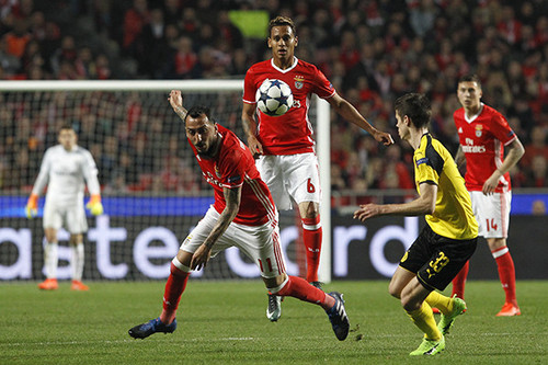 Benfica_Borussia 3.jpeg