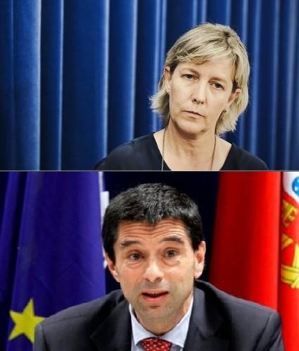 MinistrosFinancasXXGovernoPSDCDS.jpg