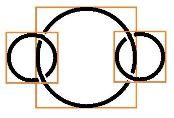 esquemas-circulos1.jpg